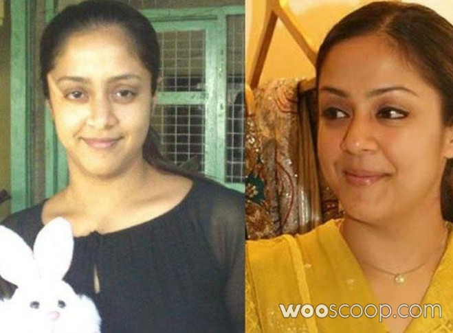 Tollywood Actress Without Makeup Photos - tollywood celebrities without makeup