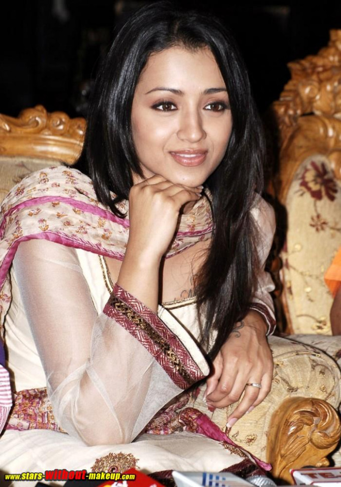 tollywood actress without makeup! stars-without-makeup.com