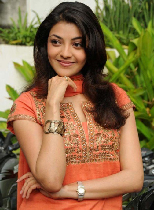 Tollywood Actresses Movies | Beach Wallpapers