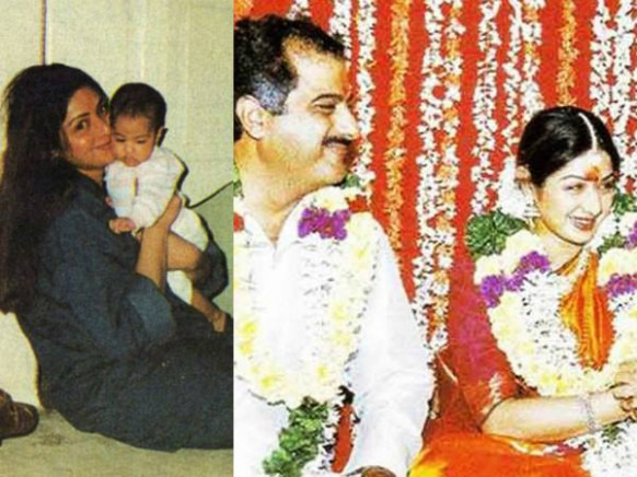 Tollywood Actresses Who Got Pregnant Before Marriage ...