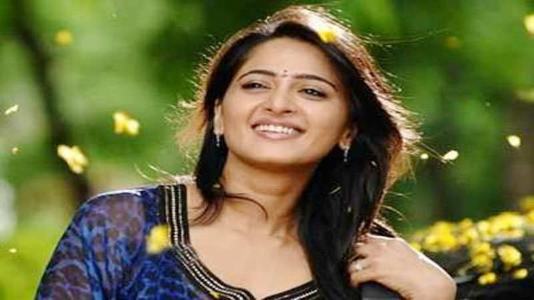 tollywood actresses who played non-glamorous characters on ...