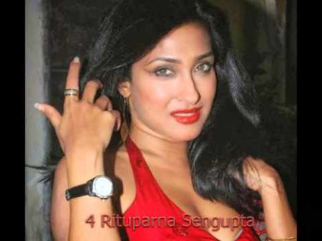 Tollywood Bengali Actress Image|Online Movie For Free ...