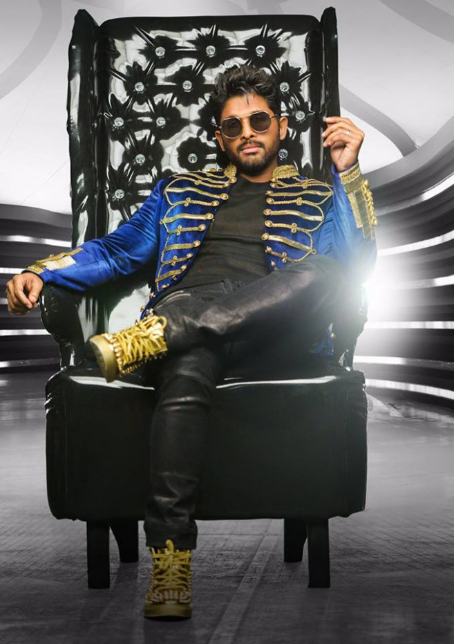 Tollywood Box Office Collection India Box Office   Autos Post