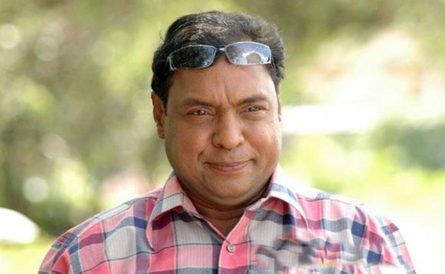 Tollywood Comedian Gundu Hanumantha Rao is No More - The ...