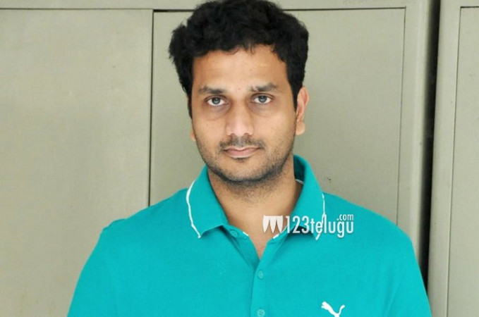 Tollywood directors and their education qualifications