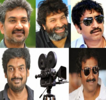 Tollywood Directors Remuneration List - Our News Group