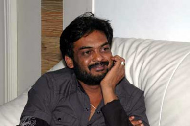 Tollywood Directors Rose to National Fame|Telugu movie ...