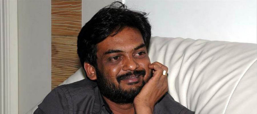 Tollywood directors who are multi talented