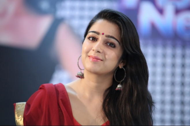 Tollywood drug case: Actress Charmme Kaur moves HC and ...