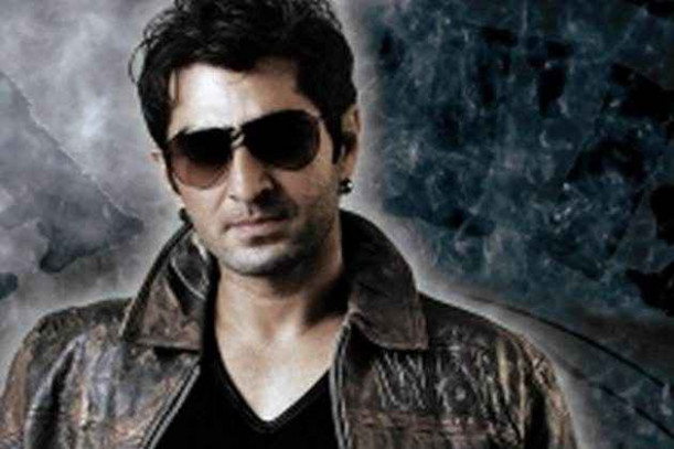 Tollywood Family Actor Jeet, Check Out Tollywood Family ...