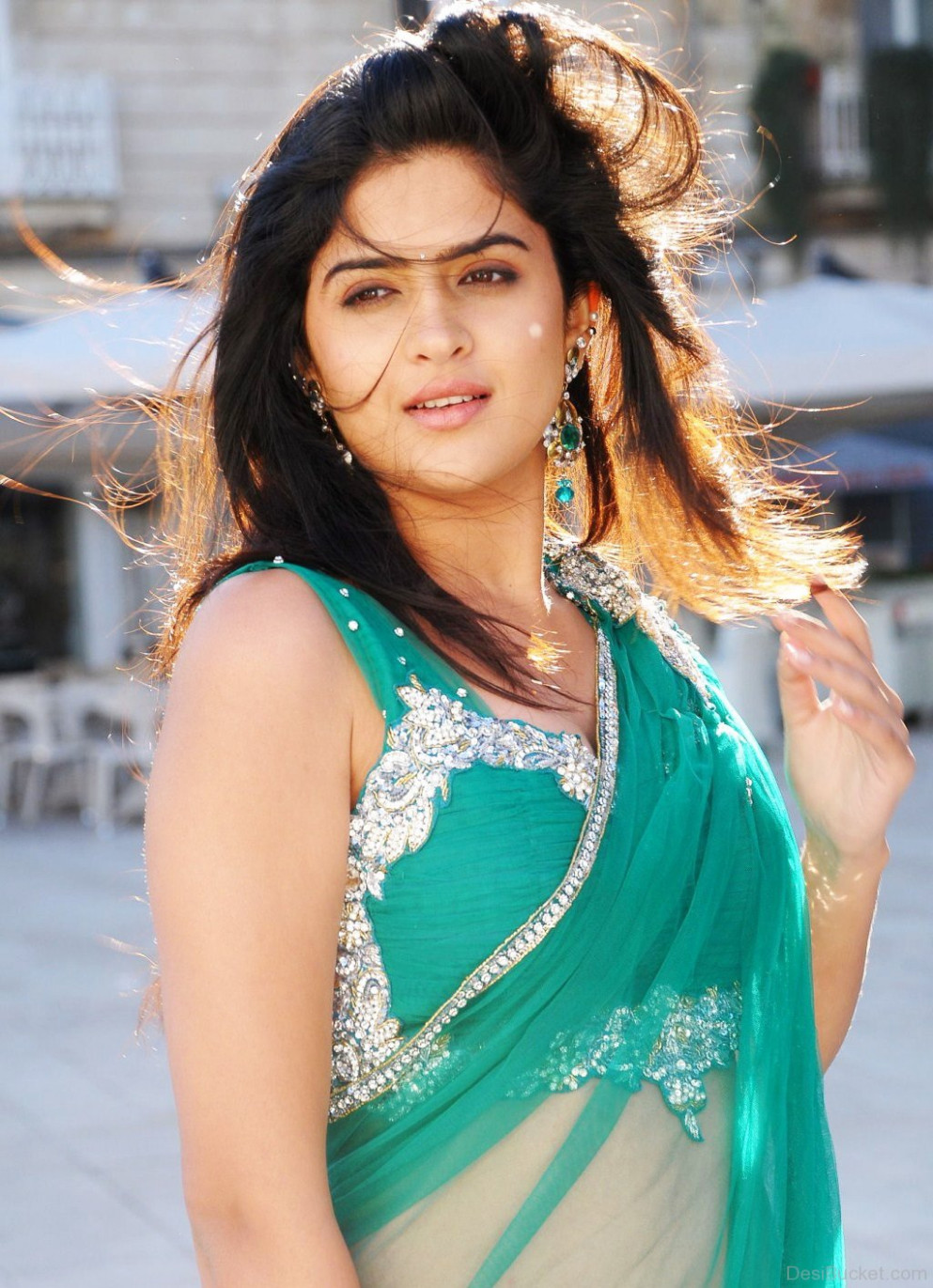 Tollywood (Female) Pictures, Images, Photos