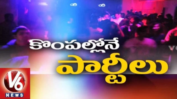 tollywood gossips - Movie Search Engine at Search.com