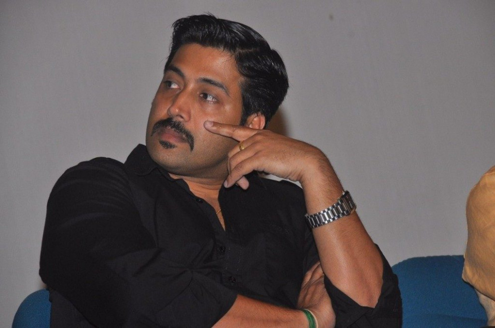 Tollywood Heroes Disappeared From Tollywood Industry ...