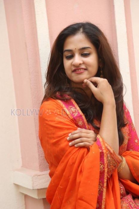 Tollywood Heroine Nanditha Pictures 16 (476347) - Actress ...