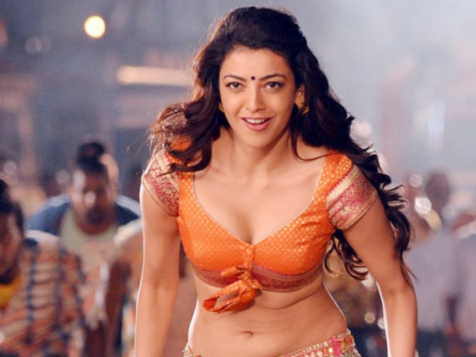 Tollywood Heroines Are Just Glam Dolls! - Lehren