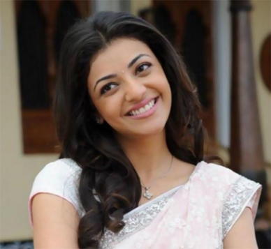 tollywood heroines love and secrets   tollywood heroines ...