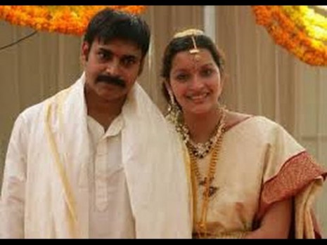 Tollywood Heroines Marriage Photos | Top Telugu Actresses ...