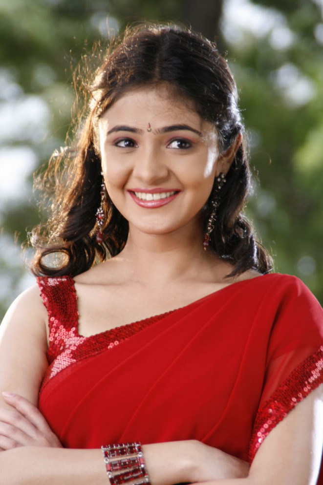 Tollywood heroines wallpapers | Atoz.Actress