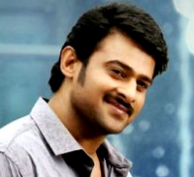 Tollywood Heros Love and Secrets   Tollywood Heros Love ...