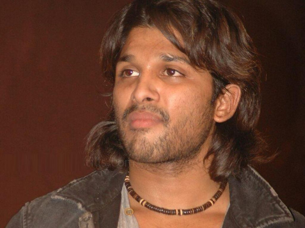 Tollywood Heros Without Makeup Photos - Mugeek Vidalondon