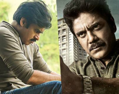 Tollywood Hits, Flops and Disasters - Half-Year Review 2018