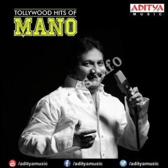 Tollywood Hits Of Mano Songs Free Download - Naa Songs