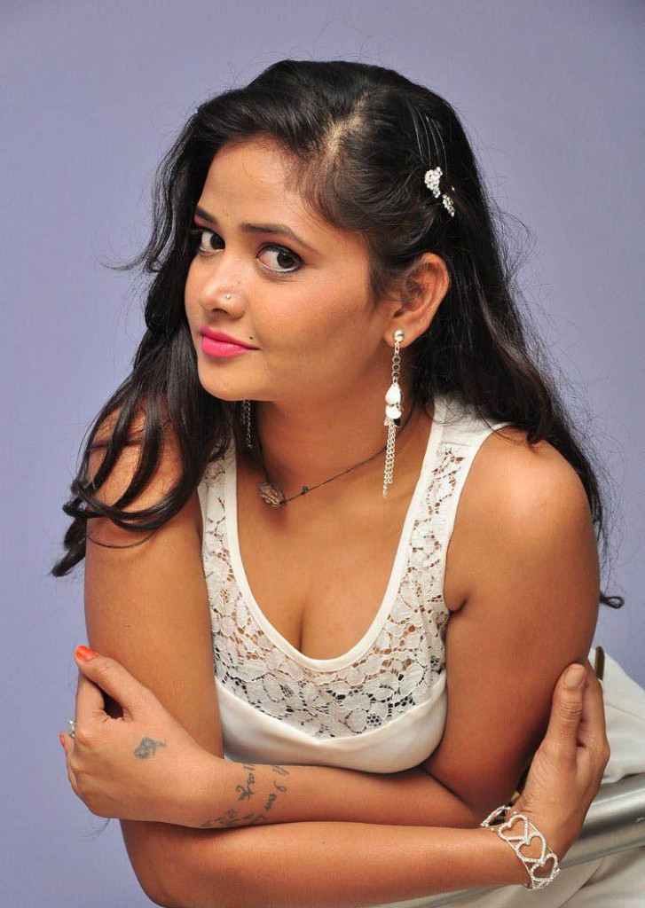 Tollywood Hot Actress HD Images