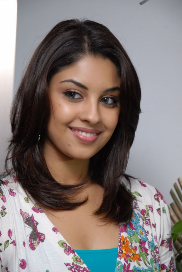 Tollywood Hot and bold actress richa Gangopadhyay latest ...