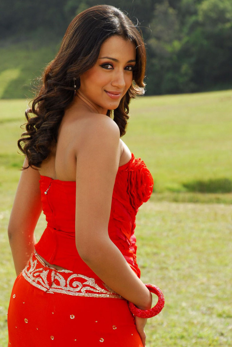 Tollywood Hot Heroines | Telugu Spicy Actress | Tollywood ...