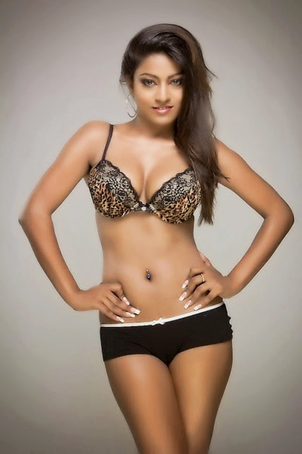 Tollywood kolkata actress ritika hot picture | Bangladeshi ...