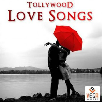 Tollywood love songs (2014) - Various Artists - Listen to ...