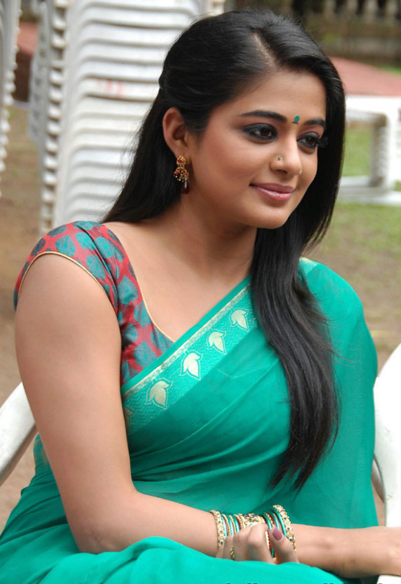 Tollywood Movie News Stills Gallery Blog: Tollywood ..