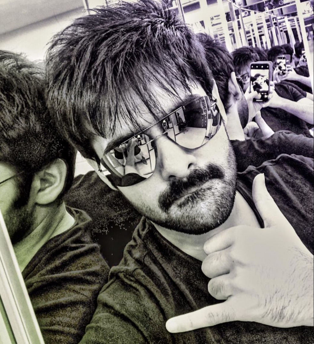Tollywood- Movies | News | Trailers | Release Dates ...