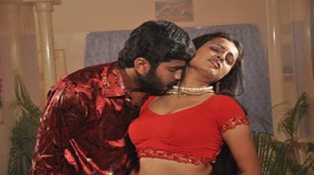 Tollywood Movies | Telugu full movies: Siggestundi Sridevi ...