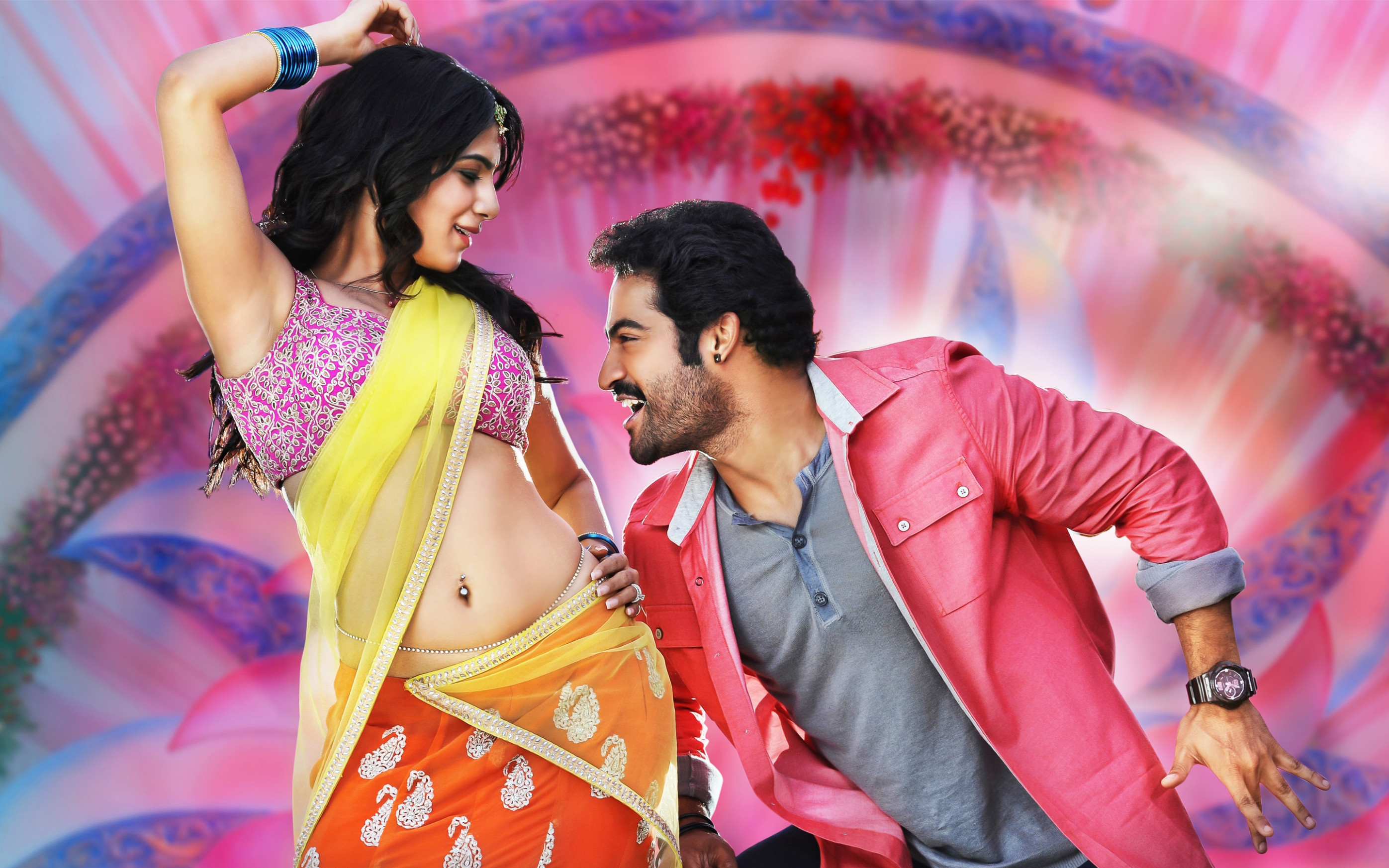 tollywood movies - Video Search Engine at Search.com