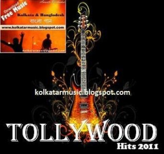 Tollywood Mp3 Hits 2011 free Download | Kolkatar Bangla GaaN