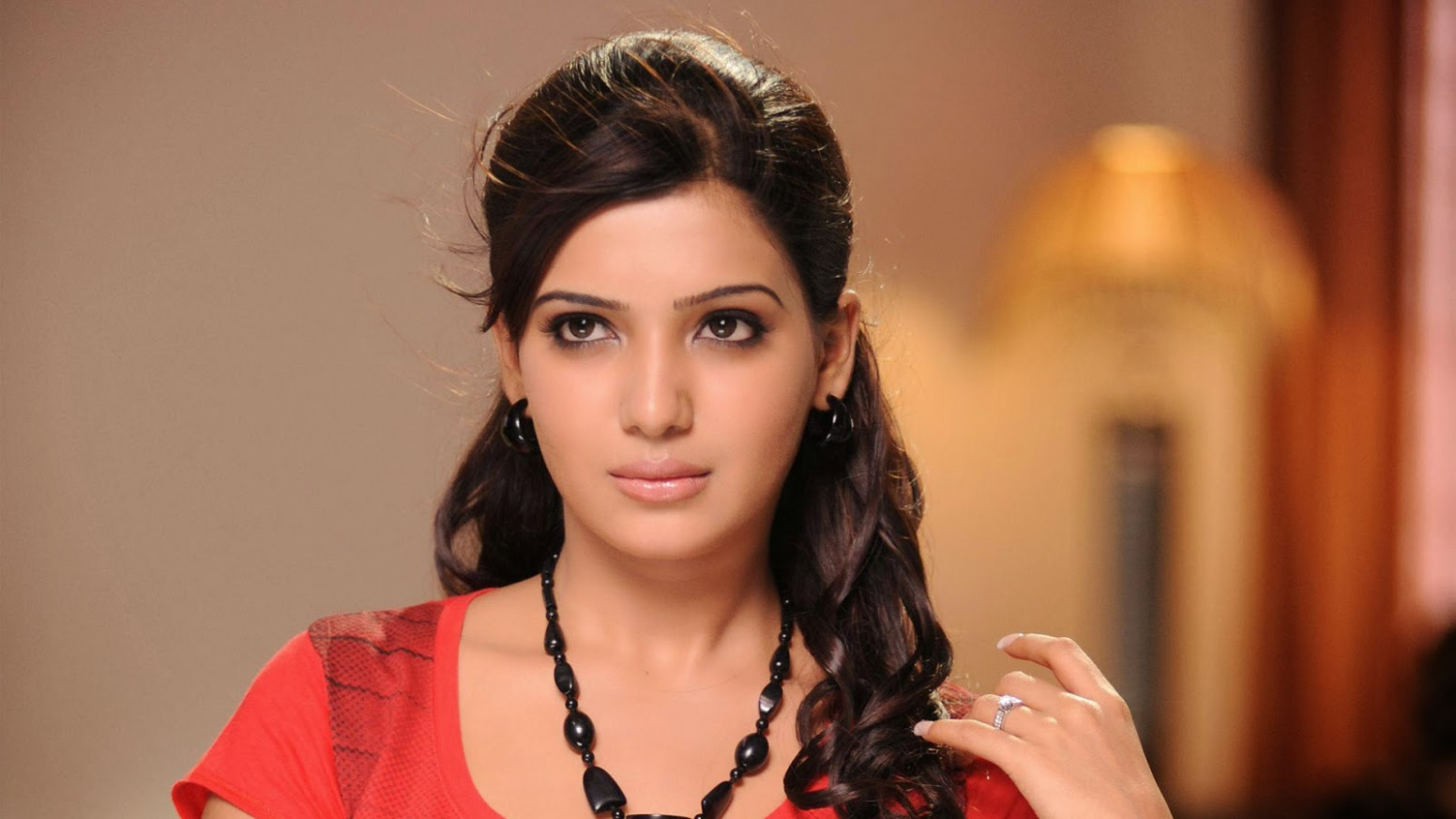 Tollywood News-Sam Busy Shooting With Debut Hero-Tolly9 ...
