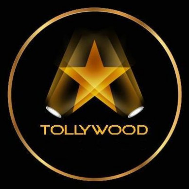 Tollywood News (@tollywoodnews01) | Twitter