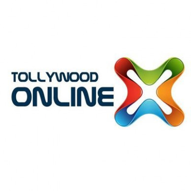 Tollywood Online on Twitter:
