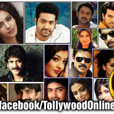 Tollywood Online (@TollywoodOnline) | Twitter
