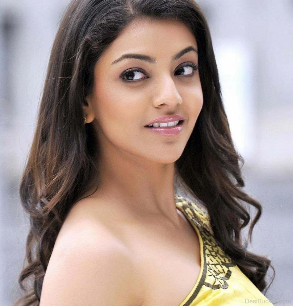 Tollywood Pictures, Images, Photos