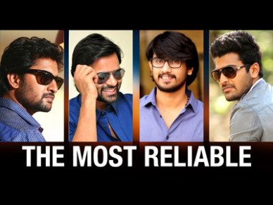 Tollywood producers behind minimum guarantee heroes ...