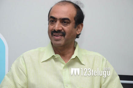 Tollywood producers meet AP CM | 123telugu.com