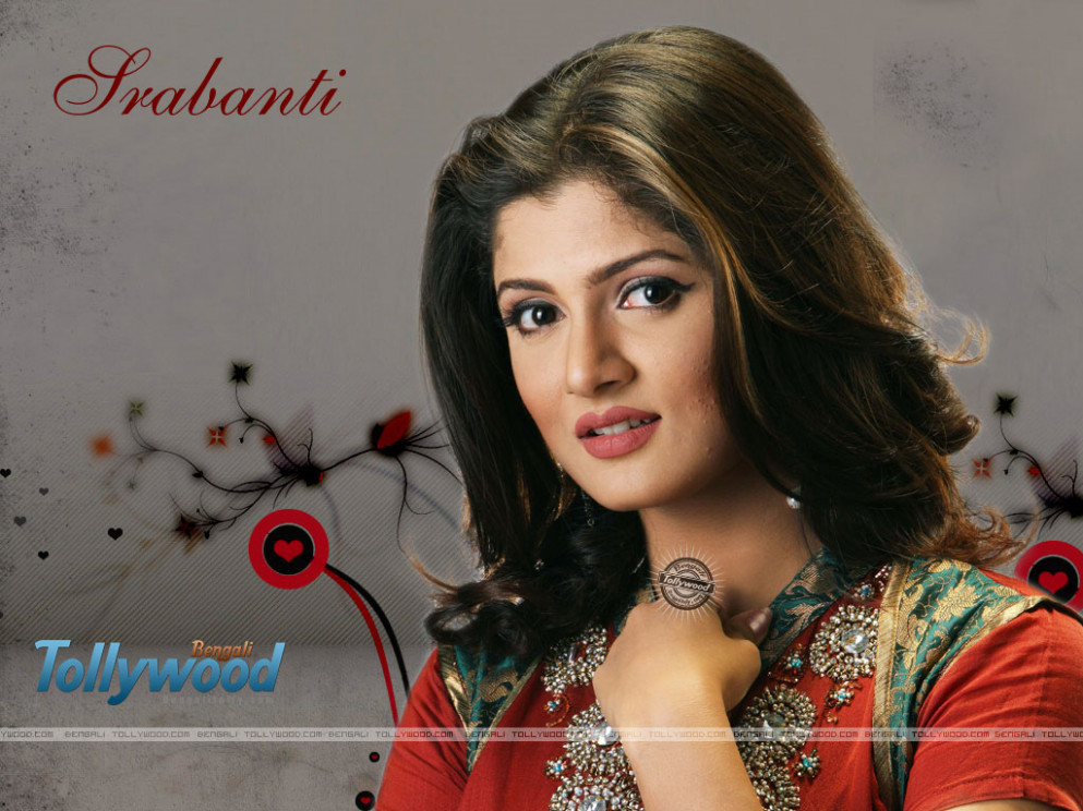 Tollywood Puja Image Download, Check Out Tollywood Puja ...