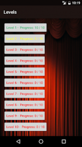 Tollywood Quiz - Android Apps on Google Play