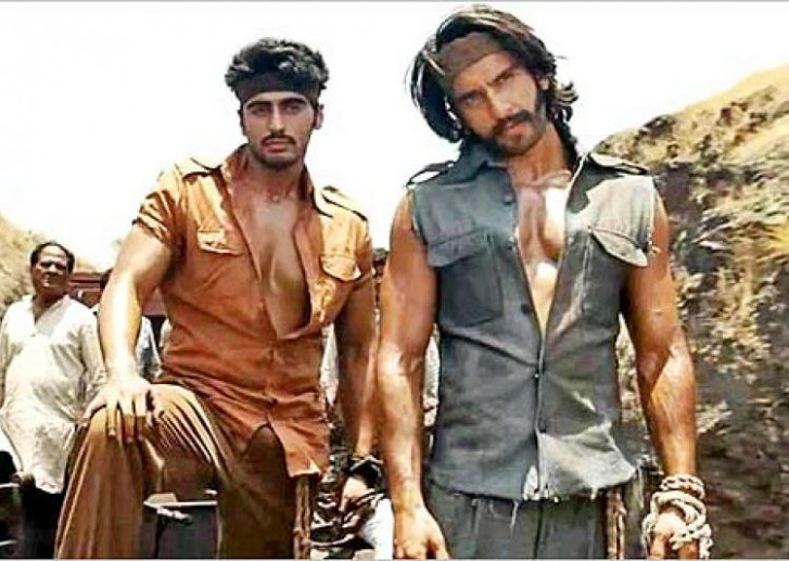 Tollywood requests Gunday makers not to dub in Bengali ...