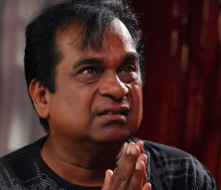 Tollywood's top comedians | Tollywood Special Updates