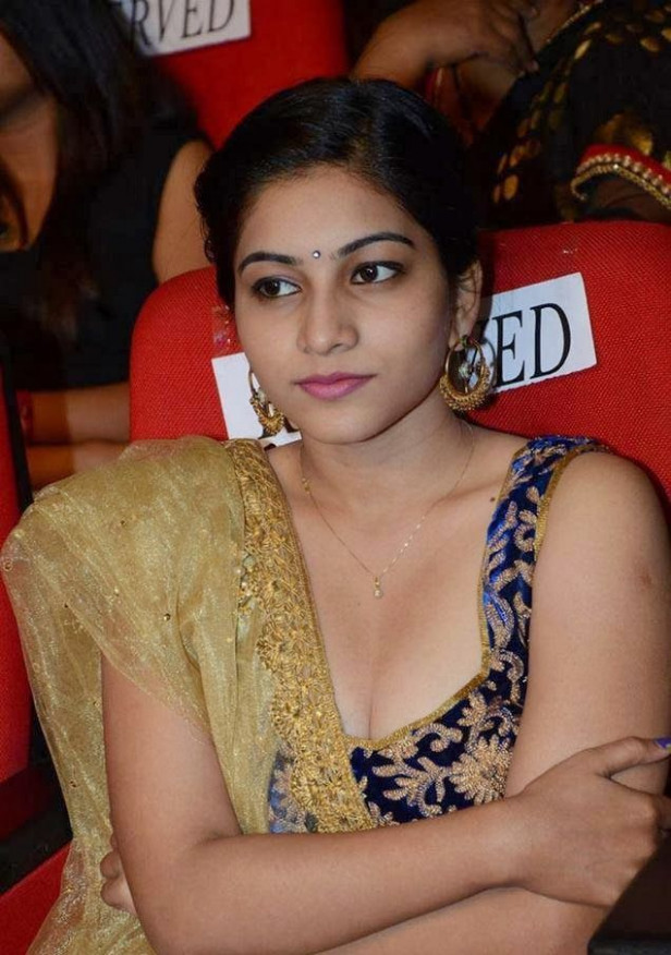 Tollywood-Sargam: Top 10 Hot Telugu Actress Photos, Hot ..