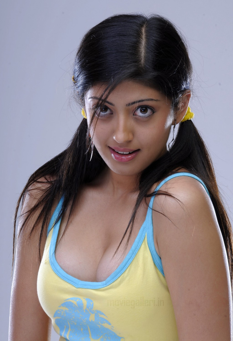 Tollywood Sex Videos - Web Sex Gallery
