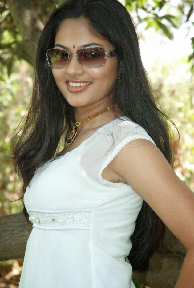tollywood sexy teen character actress suhasini hot in ...